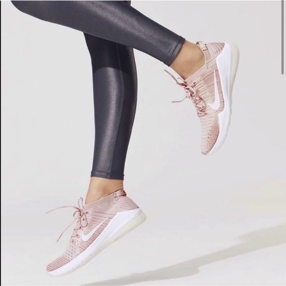 Nwb Womens Nike Air Zoom Fearless Fk 2